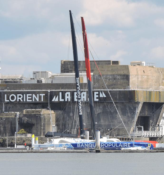 lorient_la_base_maritimement_votre_03