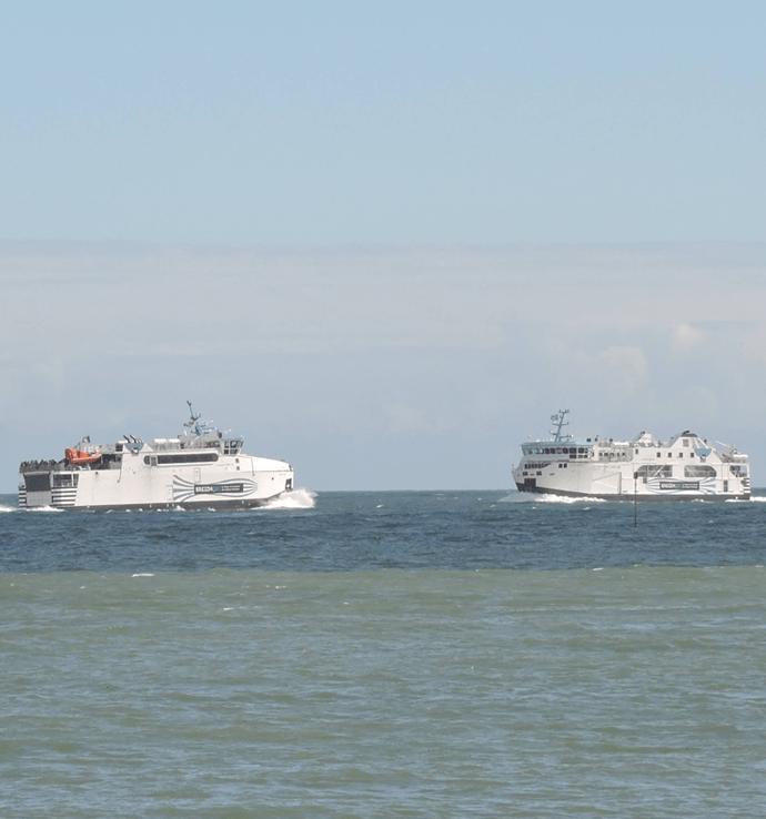 lorient_la_base_maritimement_votre_05
